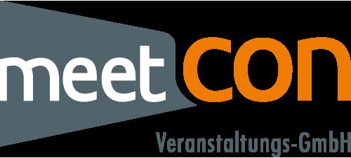 Meetcon